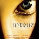 Stephenie MeyerIntruzDolnośląskie 2008