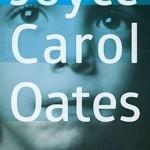 Joyce Carol Oates TatuloW.A.B. 2014FRAGMENT